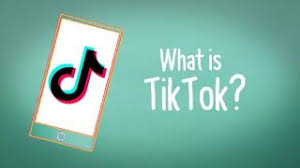 Real Short Tiktok Videos App Review dZAwq0