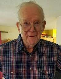 Obituary of Merle Maynard Beebe   Funeral Homes & Cremation Service...