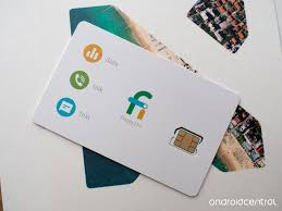 what is project fi how does it work and why do i want it what is project fi how does it work and why do i want it