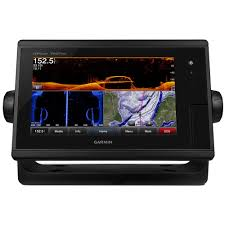Garmin Gpsmap 7607xsv 7 Us Map Multi Touch Still Picture