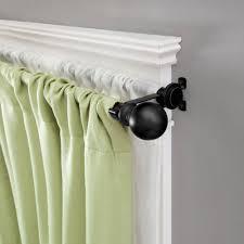 standard decorative window