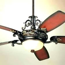 vintage style ceiling fan vintage g ceiling fans fan antique old fashioned with pulleys style look