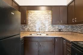 607 Byron Rd, Howell, MI 48843 Apartments - Howell, MI   Apartments.com
