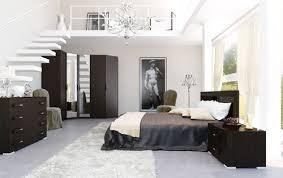 nice bedrooms cool image gallery nice bedroom designs