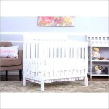 mini crib sets mini crib bedding sets baby babies r us