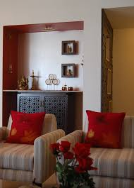 Best Of Interior Decoration Ideas Indian Style And Interior Design Indian Home Decoration Tips