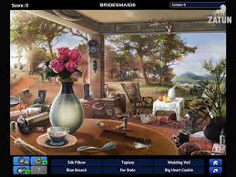 Big fish studios is currently the, erm, big fish of the hidden object games market, but the majority of its titles can be discounted as nothing more than hastily thrown together pieces of. Hidden Object Games Best Hidden Object Games Hidden Object Online Game