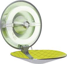 Aura Decorative Fly Light Trap Synergetic Aura Light