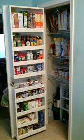 small pantry door best small pantry closet ideas on pantry door rack pantry storage with sliding
