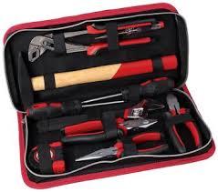 <b>Набор инструментов ZIPOWER PM 3965</b> купить в интернет ...