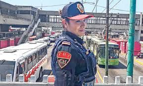 Resultado de imagen para Necesitamos a la Guardia Nacional en Iztacalco: Quintero