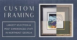 custom frames online. Custom Made Picture Frames Online Unique Athens Art And Frame Framing Services