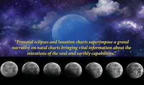 Che Guevara Natal Chart Prenatal Eclipses And Lunations Indian Vedic Culture