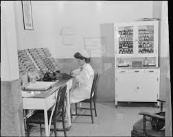 vintage style office furniture. Vintage Industrial Office Desks Style Furniture