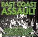 East Coast Assault