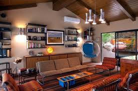 retro style furniture cheap. Retro Design Style Furniture Cheap