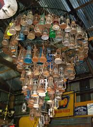 hurricane lamp chandelier castlemaine victoria