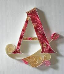 3d a z alphabets hd wallpapers images pics for whatsapp dp