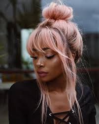 moreover 15 Short Blonde And Pink Hairstyles   Short Hairstyles 2016   2017 besides 30 Pink Hairstyles Ideas for this Season as well  moreover Pink Hairstyles further  furthermore  additionally 40 Celebrities with Pink Hair   Pink Hair Color Ideas To Try Now together with  also Best 25  Pink Singer Hair ideas on Pinterest   Nk p  Celebrity as well . on pink hairstyles