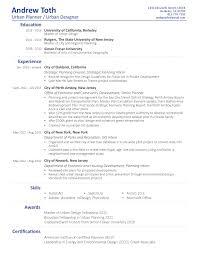 Buy Essay Net Examination Trustworthy Company To Buy Academic