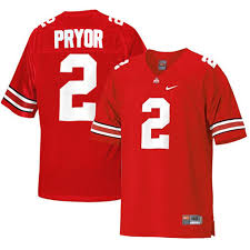 Pryor Shop Jerseys Hockey Online Jersey Terrelle Cheap