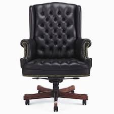 oval office chair. Bill Clinton Oval Office Chair O