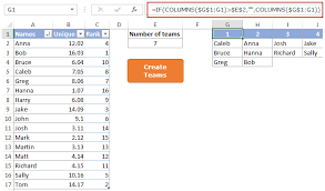 number 3 template random group generator template free download