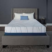 Serta twin mattress Cheap Details About Serta Sleeptogo 12 Ebay Serta Sleeptogo 12