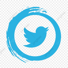 Resultado de imagen para logo twitter