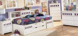 Ashley Furniture Dollhouse Bedroom Set Ashley Furniture North