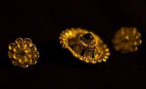 unique coins pete louvre and hermie