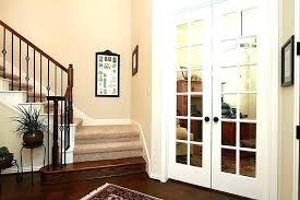 home office french doors.  Home Office French Doors Popular Home  To Home Office French Doors