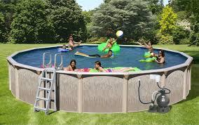 girl pool 10 1300 slide2 ag 1300 940