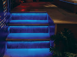 waterproof iflex led strip light