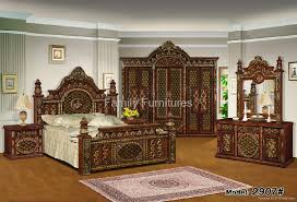 News And Pictures About Of Bedroom Furniture Made In Usa