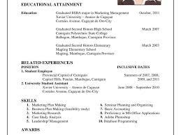Resume Database Copy Exchange 2010 Eliolera Com