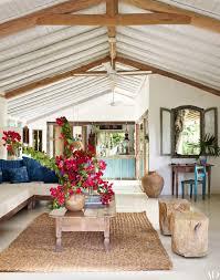 Stunning Modern Cabin Designs  YouTubeVacation Home Designs
