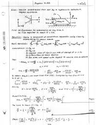 fluid mechanics cheat sheet solution manual fluid mechanics fox mcdonald fluid mechanics