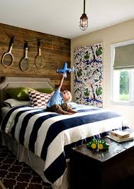 lighting for boys room. view in gallery lighting for boys room