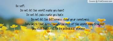 Beautiful Cover Pictures With Quotes Best of Beautiful Cover Photos For Facebook With Quotes