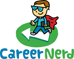 interview tips career nerd career nerd logo