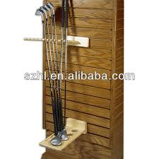 Golf Club Display Stand Acrylic Golf Club Display Acrylic Golf Club Display Suppliers And 52