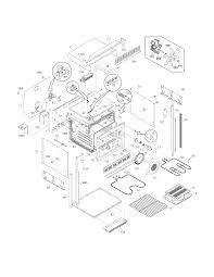 Body parts resize 665 2c861 ssl 1 appealing ge dishwasher wiring diagram ideas