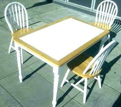 diy tile table top tile coffee table ceramic tile table top post ceramic tile top diy tile table