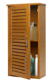 Bathroom Wall Cabinets Uk Bathroom Wall Cabinets For Towels Wicker Bath Wall Shelf With