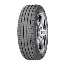TIRES Winter <b>Michelin LATITUDE X ICE NORTH</b> 2 26550 R20 111 T ...