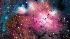 47+] Galaxy Wallpaper Tumblr HD on ...