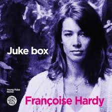 Je ferai tout simplement comme toi. Francoise Hardy Song Lyrics