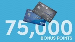 Separate business and personal expenses easily track expenses and maintain records for tax reporting and other business needs. Chase Ink Unlimited And Chase Ink Cash Up To 75 000 Bonus Points 10xtravel