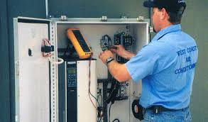 Heating Air Conditioning And Refrigeration Mechanics And Installers What Heating Air Conditioning And Refrigeration Mechanics And